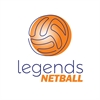 legends-netball-logo-vertical