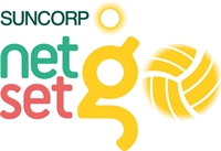 NSG  Suncorp  Logo  Grad FC  Process  Pos